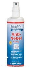 10004867 PROCYCLE ANTIFOG per visiere