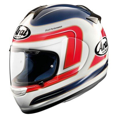 ARAI CHASER-V SPENCER RES
