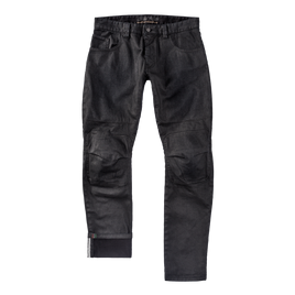 Dainese JEANS POMICE 72