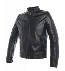 Giacche Gilet - Easy Rider Store - Viareggio 5fe965f3082