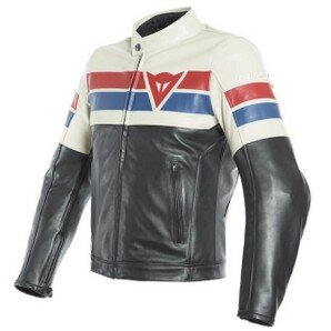 Dainese 8-TRACK Pelle