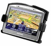 RamMount Base TO6U per TOMTOM GO 520,530,720,730,920,930