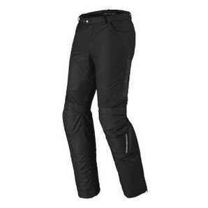 SPIDI X-TOUR PANTS H2OUT