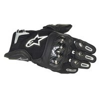ALPINESTAR SP-X GLOVE Black