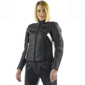 Dainese G.CAGE Lady
