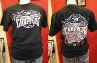 ORANGE COUNTRY CHOPPERS SHIRT 01
