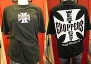 WEST COAST CHOPPERS SHIRT 04